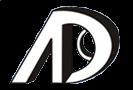 Компания Дэлиос - Скипидар живичный, пинен, дипентен, борнилацетат, масло пихтовое и масло сосновое от производителя